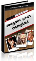 Conquer Your Campus