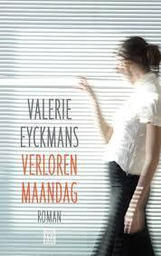 Verloren maandag by Valerie Eyckmans
