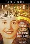 Eva Perón: Secretos de Confesión