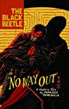 The Black Beetle, Vol. 1: No Way Out audiobook download free
