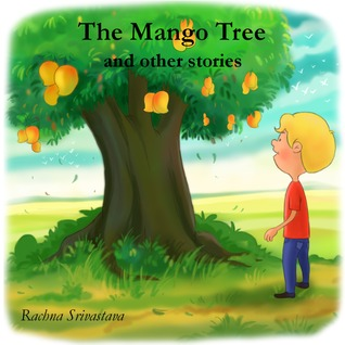 The Mango Tree and Other Stories