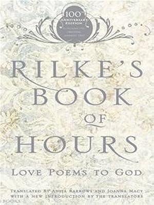 'Rilke's