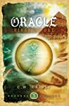 Oracle - River of Ore (Oracle, #3)