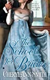 The School for Brides (School for Brides, #1)