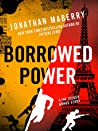 Borrowed Power (Joe Ledger #4.2)