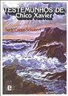 Testemunhos de Chico Xavier