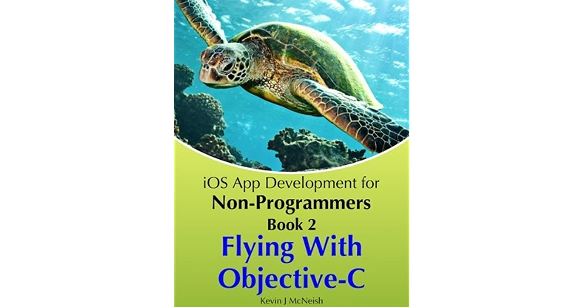 C book objective
