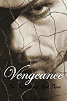 Vengeance (The Pirate, #3)