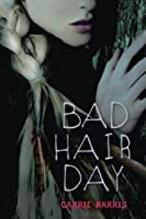 Bad Hair Day (Kate Grable #2)