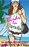 Birds in Paradise audiobook download free