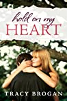 Hold on My Heart audiobook download free