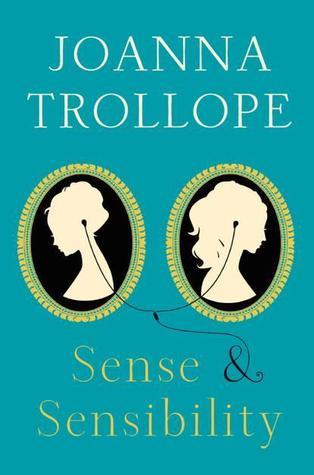 Sense & Sensibility (The Austen Project, #1)