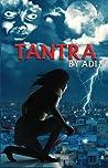 Tantra (The Anu Files, #1)