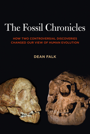 The Fossil Chronicles  How Two Controv
