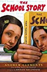 The School Story audiobook download free