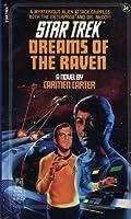 Dreams of the Raven (Star Trek, #34)