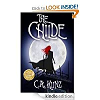 The Childe The Childe Series 1
