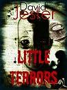 Little Terrors