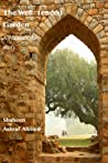 Download ebook The Well-Tended Garden (The Purana Qila Stories, #3) by Shaheen Ashraf-Ahmed