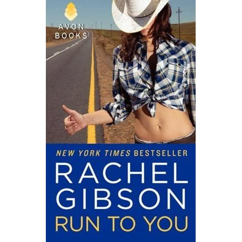 Rachel Gibson Crazy On You Pdf