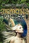 Demon's Dream (High Demon #6)