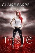 Taste (Ava Delaney, #5)