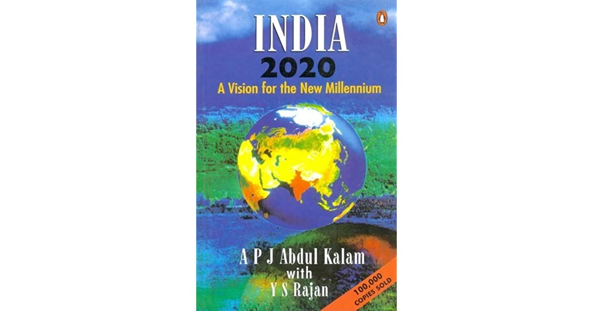 my vision for india essay abdul kalam Essay on apj abdul kalam portrays life events and services delivered to the nation by missile man of india short essay in brief.