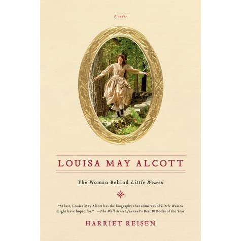 a contrast between the literary styles of walt whitman and louisa may alcot Compare and contrast antonio and felix from amigo brothers contrast is to find difference between two things while comparison is to make louisa may alcott.