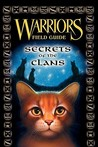 Warriors: Secrets of the Clans
