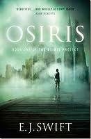 Osiris (The Osiris Project, #1)