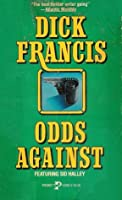 Odds Against (Sid Halley, #1)