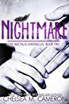 Nightmare (The Noctalis Chronicles, #2)