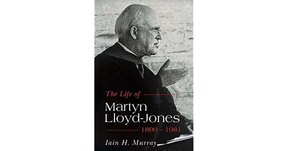 Martyn lloyd jones romans 6 pdf download