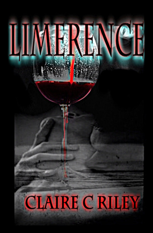 Limerence by Claire C. Riley