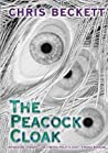 The Peacock Cloak