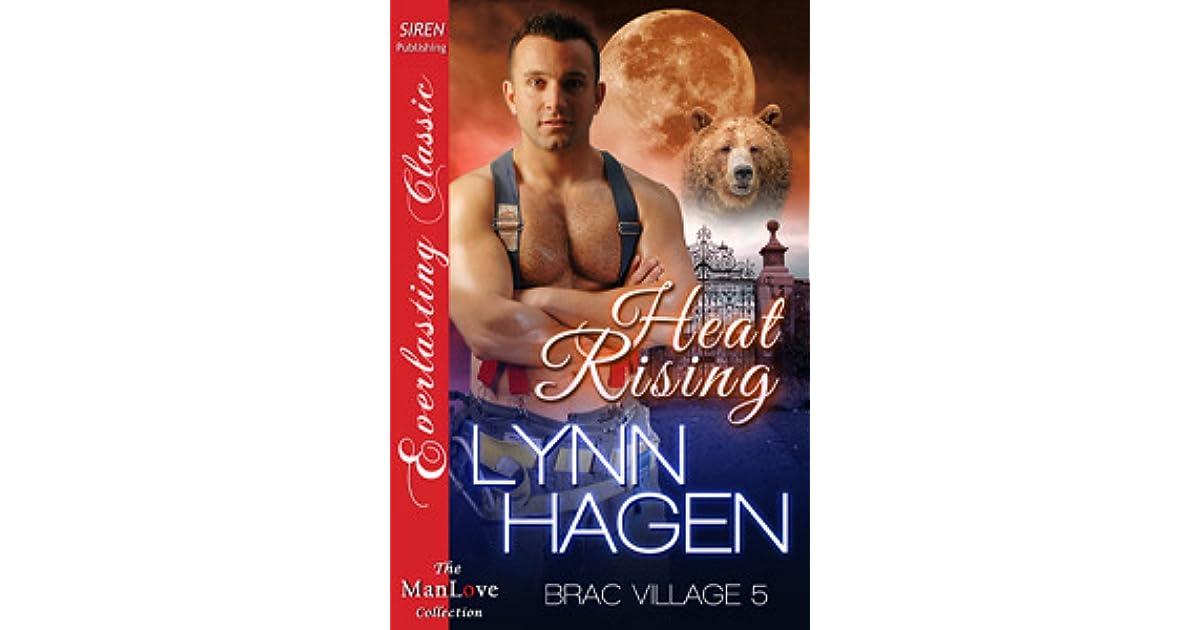 Lewis S Dream Siren Publishing Everlasting Classic Manlove Hagen Lynn