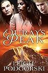 Ouray's Peak
