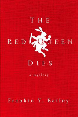 The Red Queen Dies: A Mystery