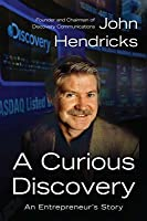 Curiosity: A Journey of Discovery