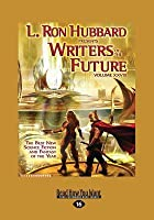 Writers of the Future: Volume XXVIII (Large Print 16pt)