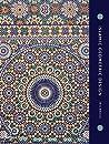 Islamic Geometric Design
