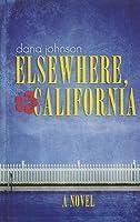Elsewhere, California