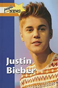 Justin Bieber (People in the News)