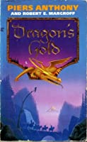 Piers anthony dragon gold series ultimate pharmaceuticals steroids