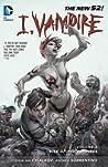 I, Vampire, Vol. 2: Rise of the Vampires