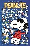 Peanuts Vol. 2 audiobook review