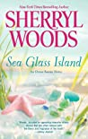 Sea Glass Island (Ocean Breeze, #3)