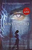 Sentence 13 (Sentence 13, #1)