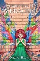 Veracity (Rewritten #2)