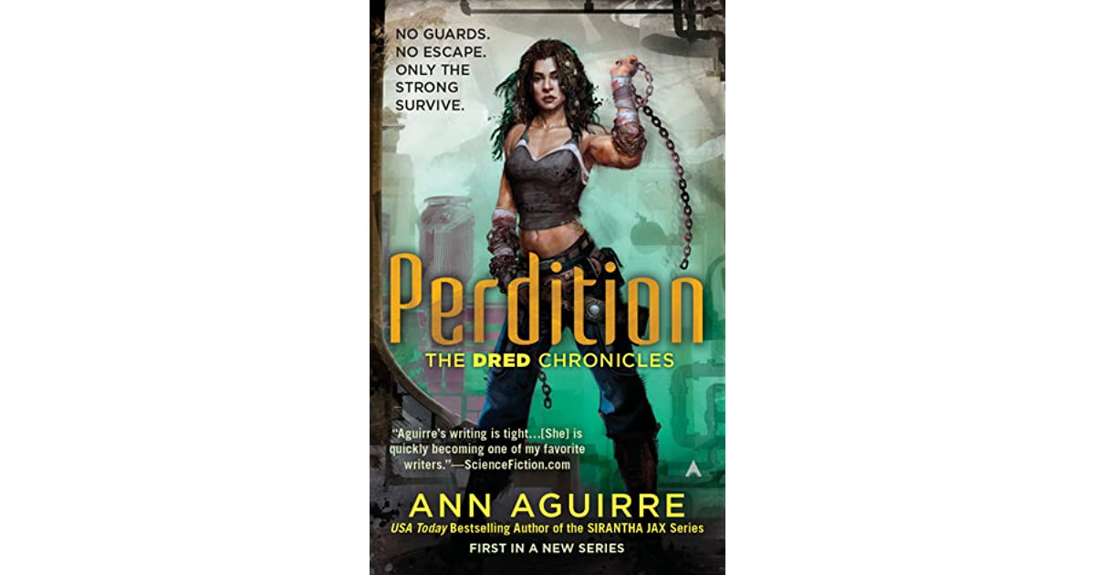Returning To Perdition (Out of Silence Book 2)